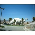 0 N Interstate 10, Cabazon, CA 92230