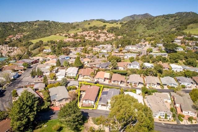 150 Riverview Drive, Avila Beach, CA 93424