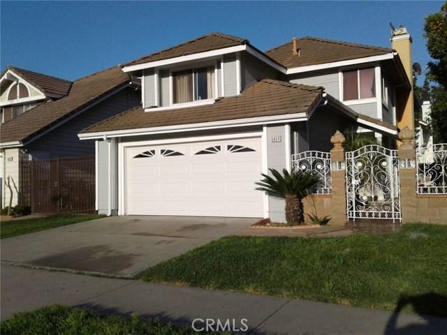 5954 Templeton Street, Huntington Park, CA 90255