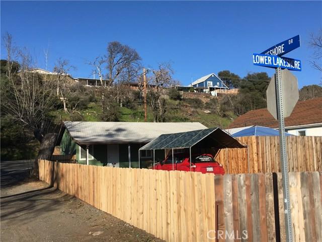 13510 Lower Lakeshore Drive, Clearlake, CA 95422