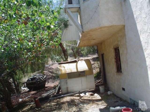 12021 Inspiration, Kagel Canyon, CA 91342 Photo 3