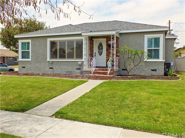 5403 Hazelbrook Avenue, Lakewood, CA 90712