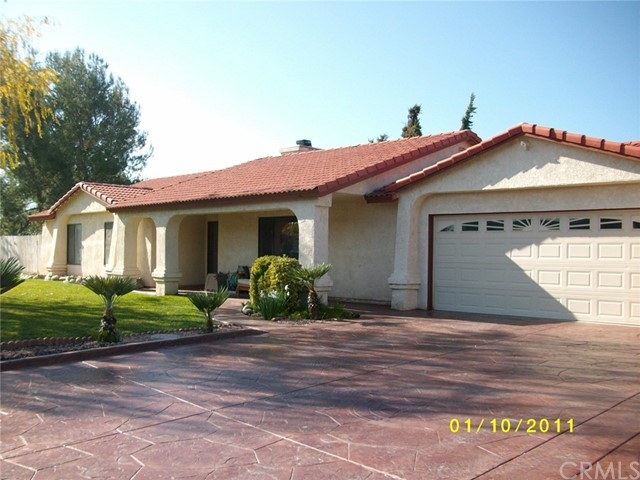 30205 Emerald Lane, Hemet, CA 92543