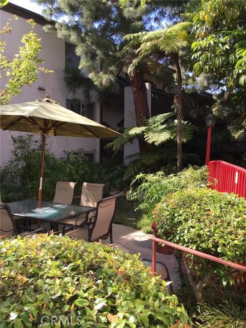 500 S Oak Knoll Av, Pasadena, CA 91101 Photo 11