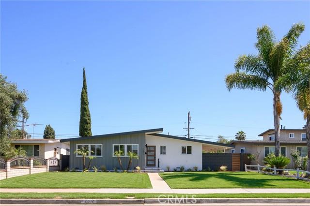 2202 E Ward, Anaheim, CA 92806 Photo
