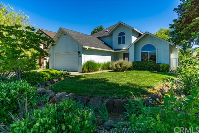 2610 Lakewest Drive, Chico, CA 95928