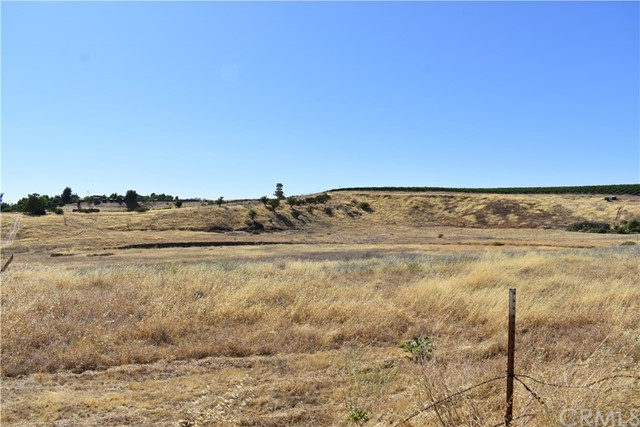 0 Hog Canyon Rd, San Miguel, CA 93451 Photo 15
