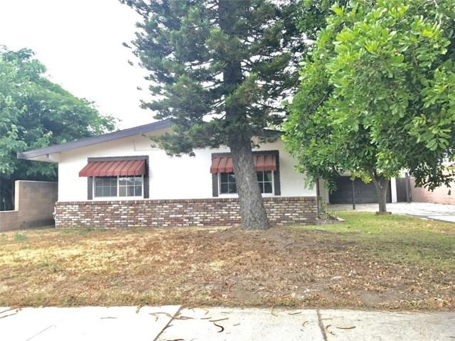 9432 Kempster Avenue, Fontana, CA 92335