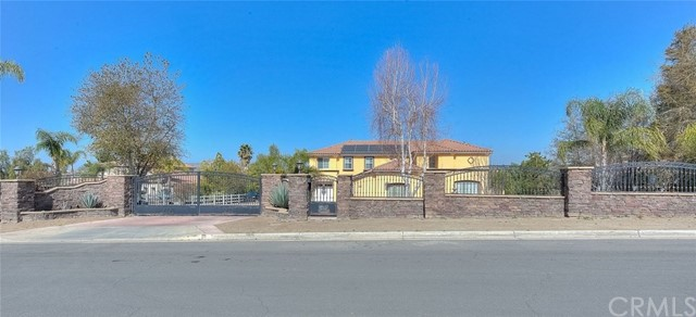 17928 Seven Springs Way, Riverside, CA 92504