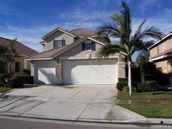 978 Allegre Drive, Corona, CA 92879