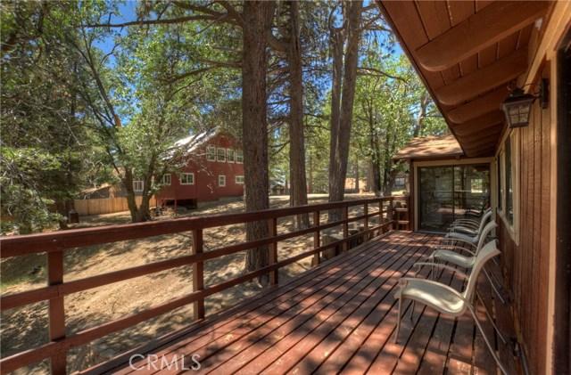 615 Ash Dr, Green Valley Lake, CA 92341 Photo 34