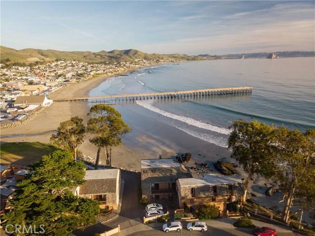 349 N Ocean Av, Cayucos, CA 93430 Photo 2