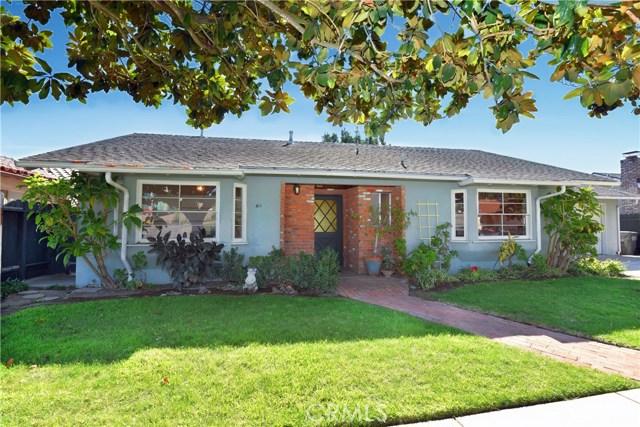 411 Woodland Drive, Arroyo Grande, CA 93420