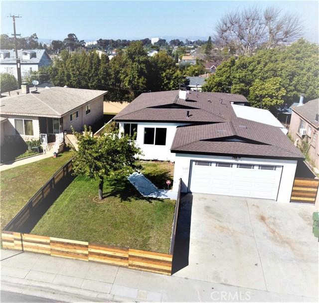 5127 W 141st Street, Hawthorne, CA 90250