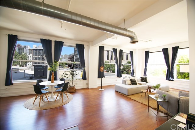 108 W 2nd Street 213, Los Angeles, CA 90012