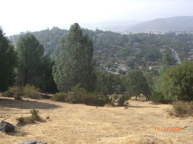 17196 Greenridge Rd, Hidden Valley Lake, CA 95467 Photo 11