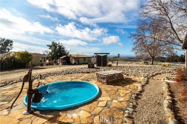 2210 Rancho Lomas Wy, San Miguel, CA 93451 Photo 28