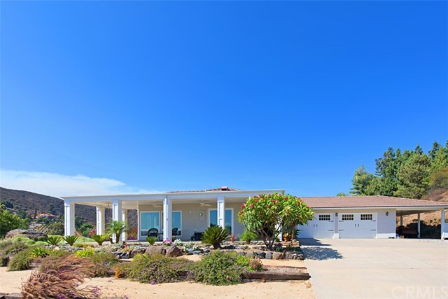 44230 De Luz Road Rd, Temecula, CA 92590 Photo 2