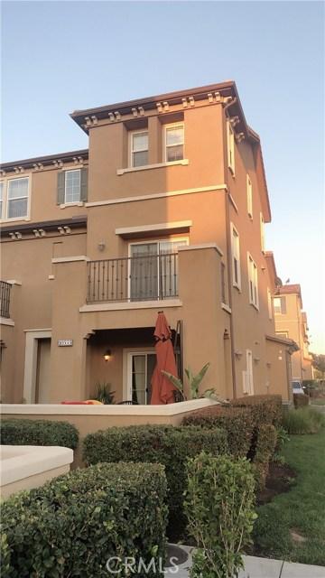 10533 Willow Ln, Santa Fe Springs, CA 90670