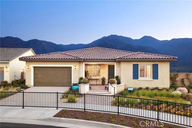 11638 Oakton Way, Corona, CA 92883