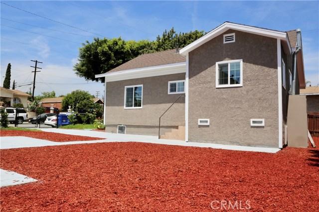 512 N Herbert Av, City Terrace, CA 90063 Photo 13