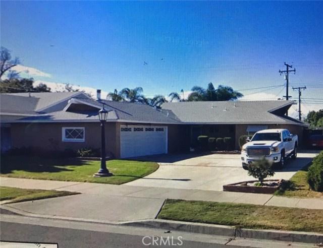 4130 N Santa Cecilia Street, Orange, CA 92865