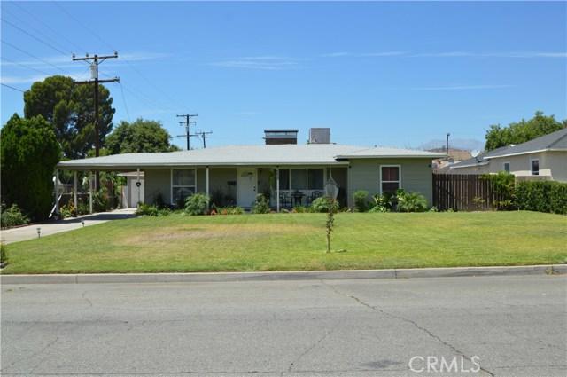 3232 Leroy Street, San Bernardino, CA 92404