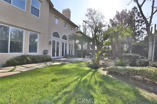 5 Hibiscus, Irvine, CA 92620 Photo 29