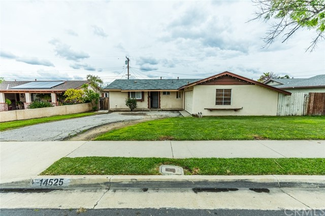 14525 Walbrook Drive, Hacienda Heights, CA 91745
