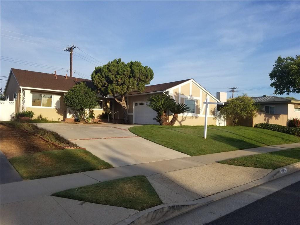 13411 Biola Avenue, La Mirada, CA 90638