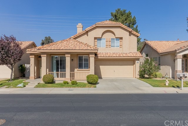 6001 Turnberry Dr, Banning, CA 92220 Photo