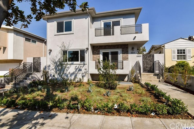523 E Cedar Avenue 101, Burbank, CA 91501