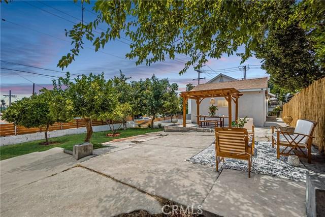 902 N Humphreys Av, City Terrace, CA 90022 Photo 19