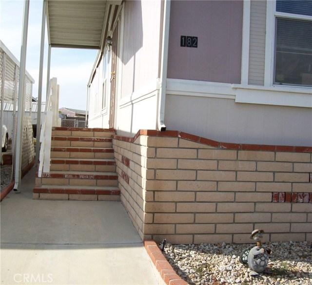 1065 Lomita Bl, Harbor City, CA 90710 Photo 19