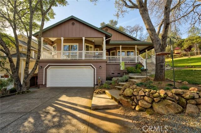 16825 Hawks Hill Rd, Hidden Valley Lake, CA 95467 Photo 0