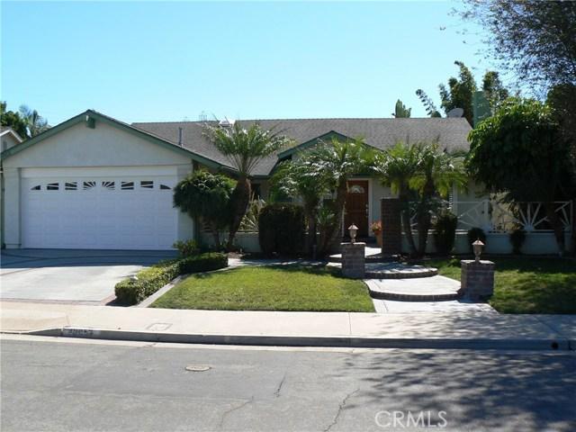 10052 Dana Drive, Huntington Beach, CA 92646