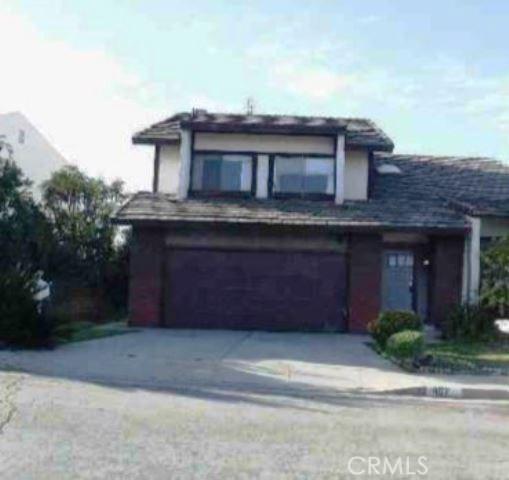 457 Jade Tree Drive, Monterey Park, CA 91754