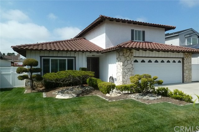 2265 W 230th Place, Torrance, CA 90501