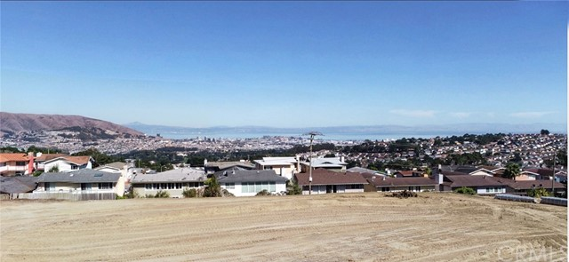 2685 Bantry Ct, South San Francisco, CA 94080 Photo