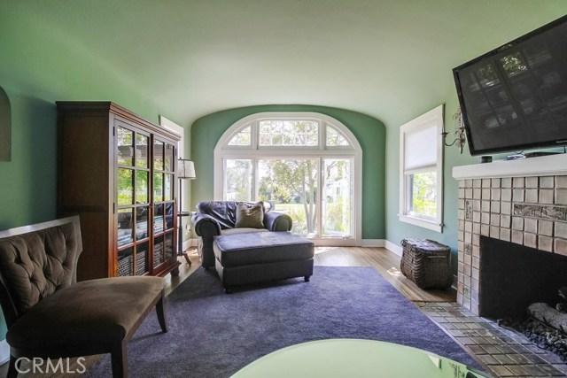629 Douglas St, Pasadena, CA 91104 Photo 5