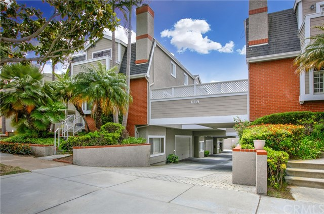 619 N Guadalupe Avenue 3, Redondo Beach, CA 90277