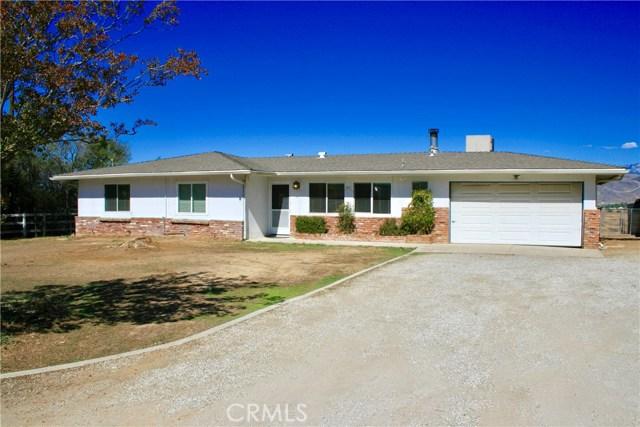 814 W County Line Road, Calimesa, CA 92320