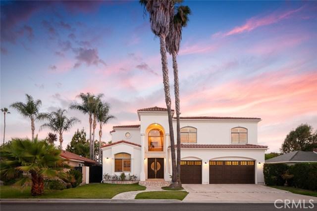 2362 Zenith Avenue,Newport Beach, CA 92660