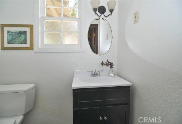 500 Eldora Rd, Pasadena, CA 91104 Photo 9