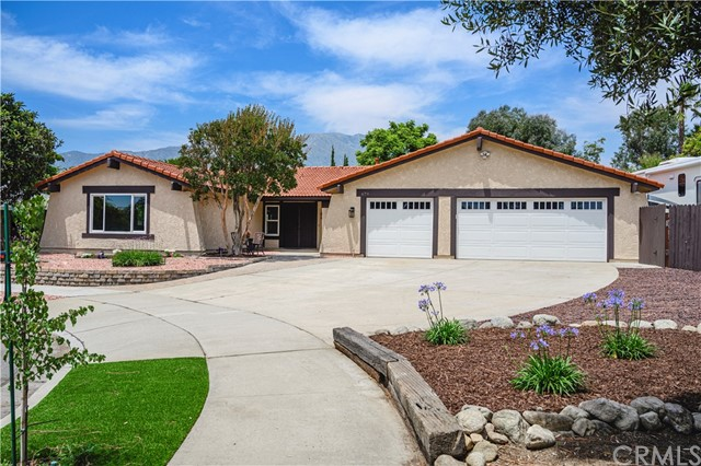 679 Eden Circle, Claremont, CA 91711