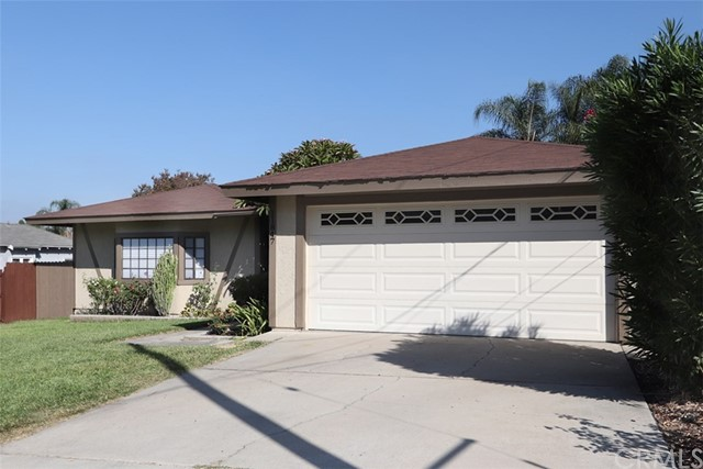 11847 Floral Drive, Whittier, CA 90601
