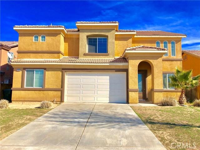14949 Mesa Linda Avenue, Victorville, CA 92394
