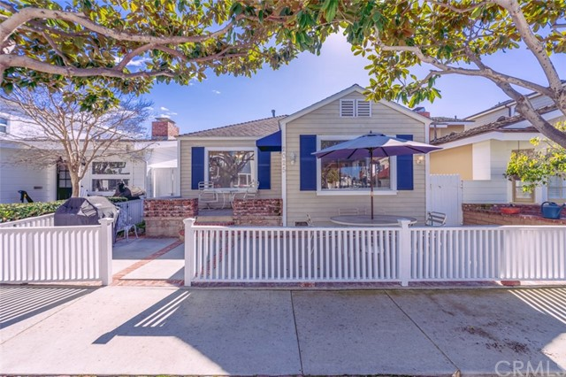 2025 Miramar Drive, Newport Beach, CA 92661