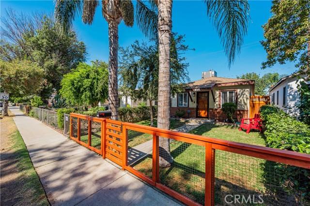 1307 W Chandler Boulevard, Burbank, CA 91506
