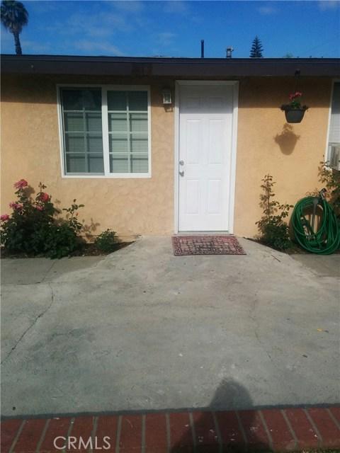 2103 W Romneya Dr, Anaheim, CA 92801